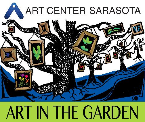 ART-in-the-garden-logo16.png