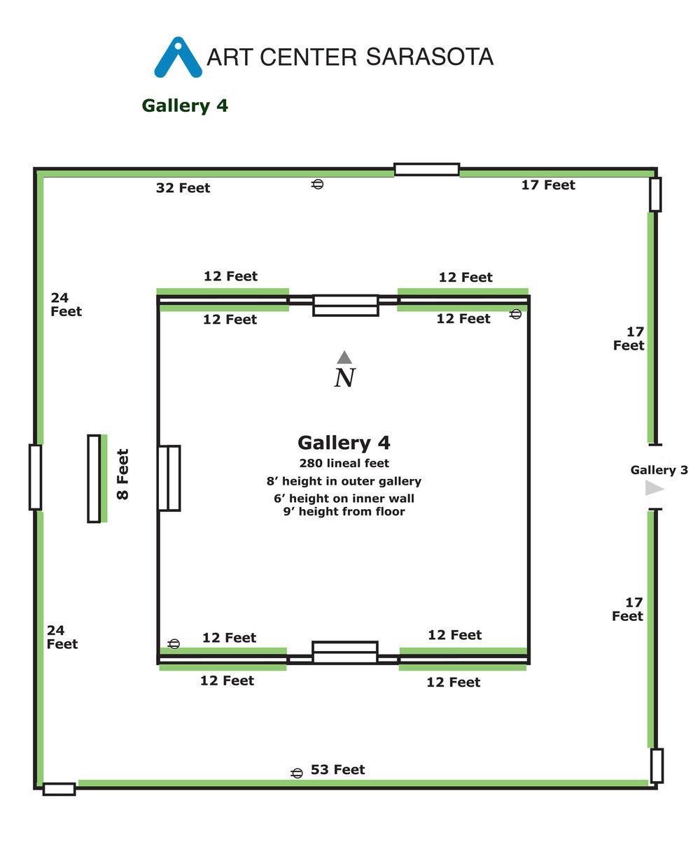 ACS Gallery4.jpg