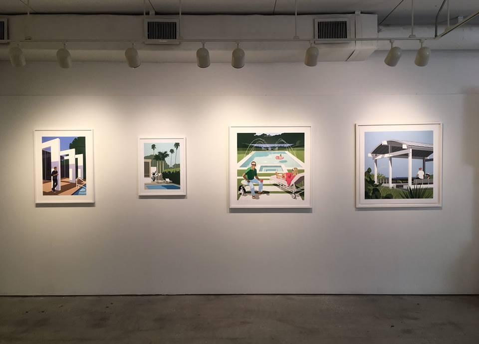 Pirman Gallery View.jpg