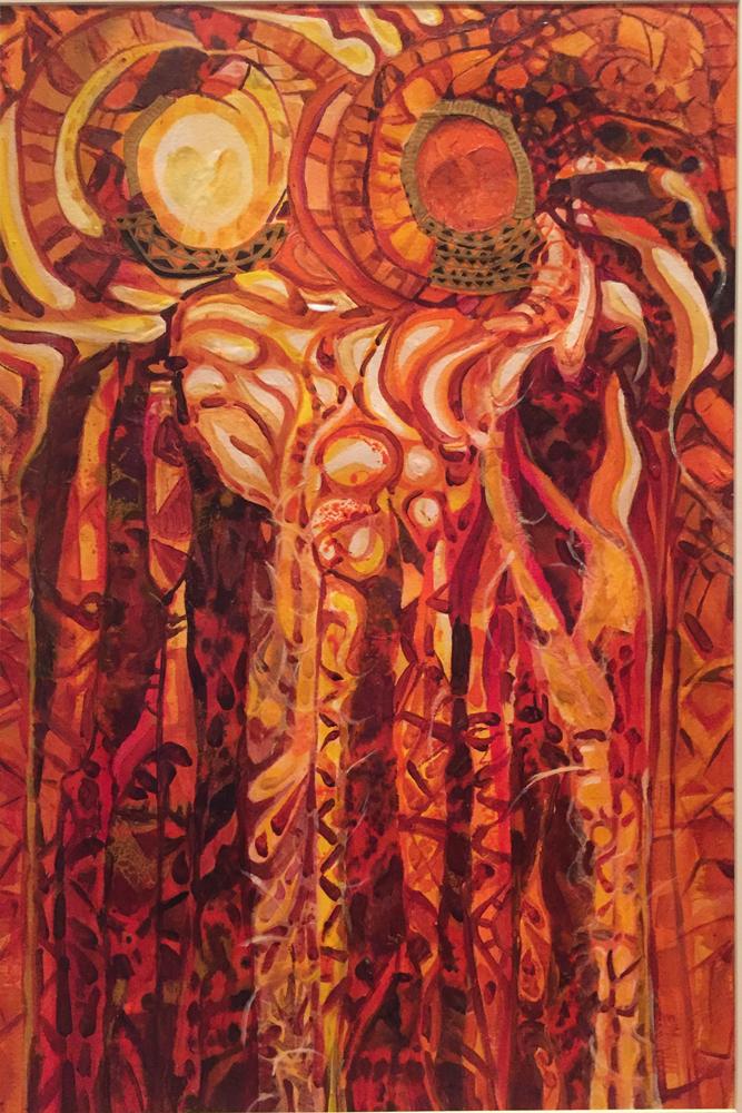 ASALH Eleanor Merritt- fire-goddesses.jpg