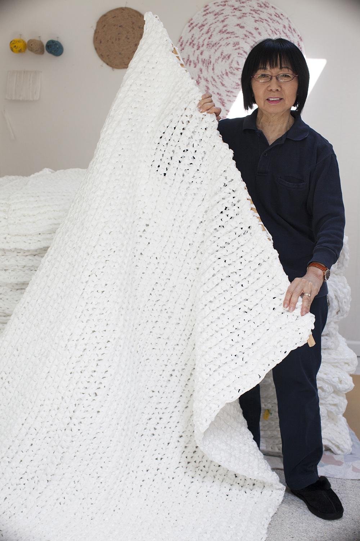 Akiko Kotani - In Studio.jpg