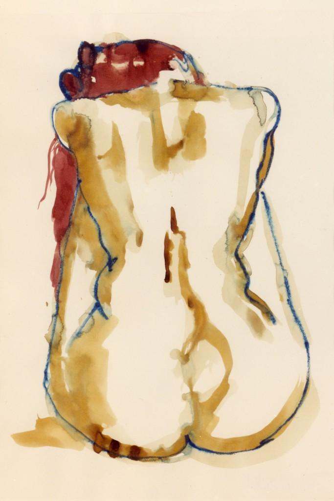 Buchman Attitude-95-Acrylic-Ink-and-Water-soluble-Crayon-24-x-18-in-683x1024.jpg