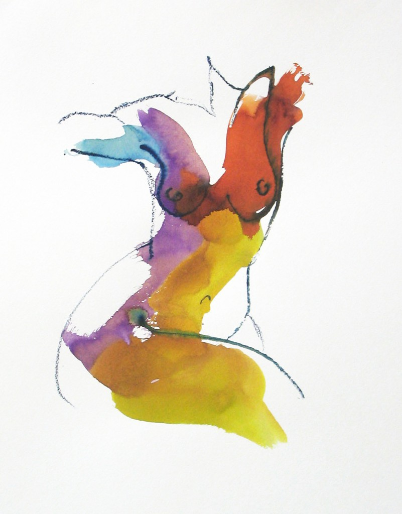 19-Attitude110-Acrylic-Gouache-and-Water-soluble-Crayon-24-x-18-in-801x1024.jpg