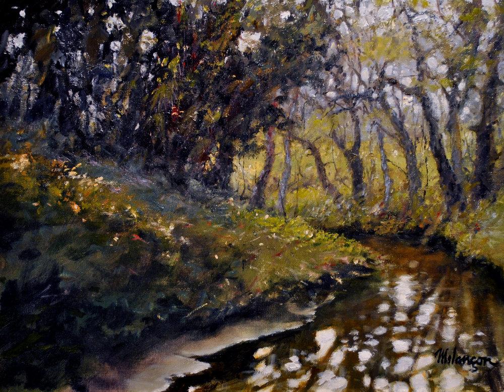 Joseph Melancon _ Work of He(art) _ Second Place Award _ 2019.jpg