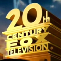 2oth Century Fox_Top camera crew for large networks Chicago_Production Craft.png