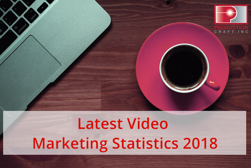 Latest video content marketing stats 2018.png
