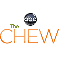 The Chew_ABC_Broadcast filming crew for large networks_Production Craft.png