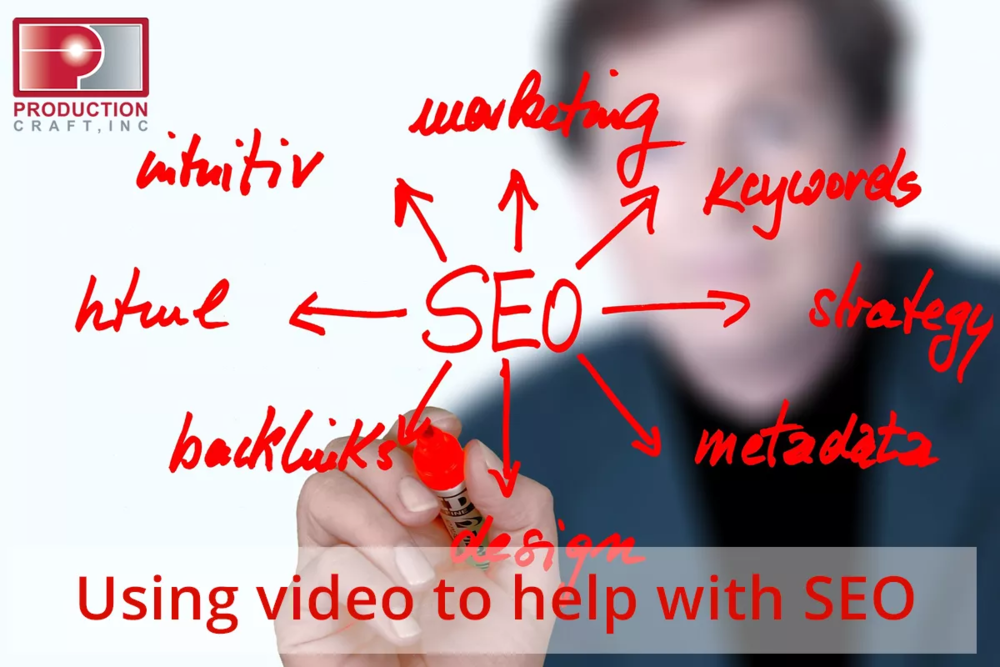 Way-to-improve-search_search-engine-optimization_seo 2.png