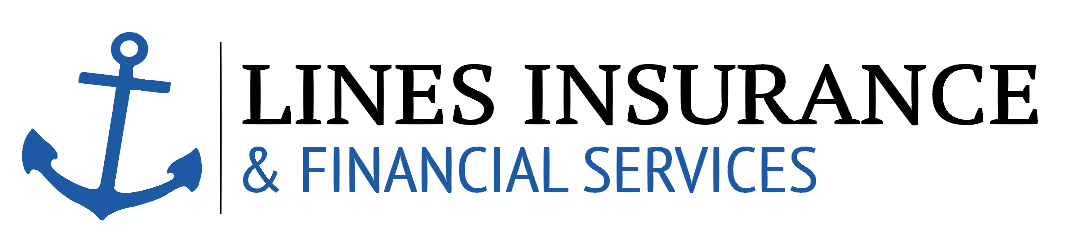 Lines Insurance & Financial Services