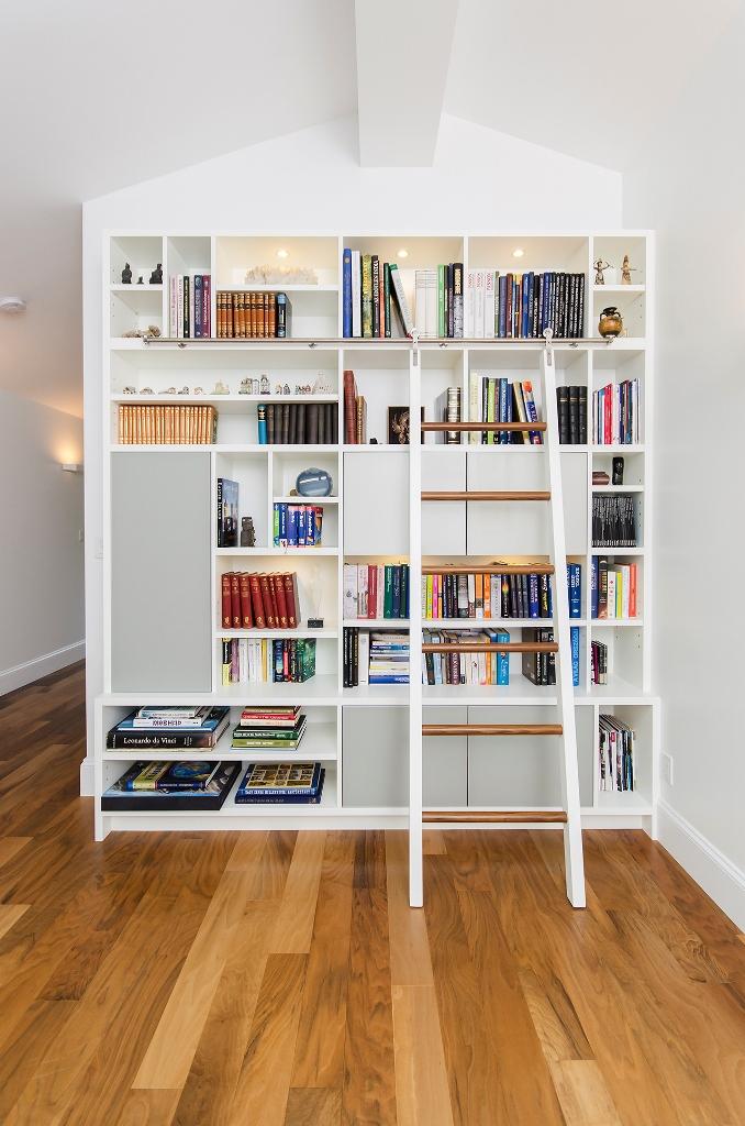 deitz library.jpg