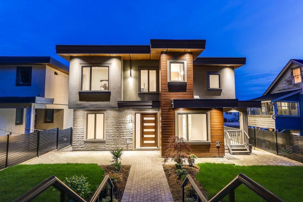 exterior home.jpg