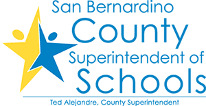 San Bernardino County Superintendent of Schools
