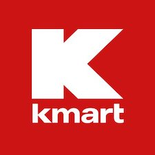 Kmart Distribution Center