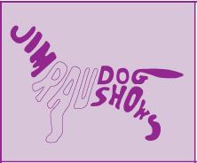 Jim Rau Dog Shows.png