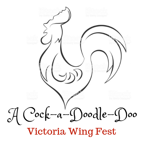 Victoria Wing Fest