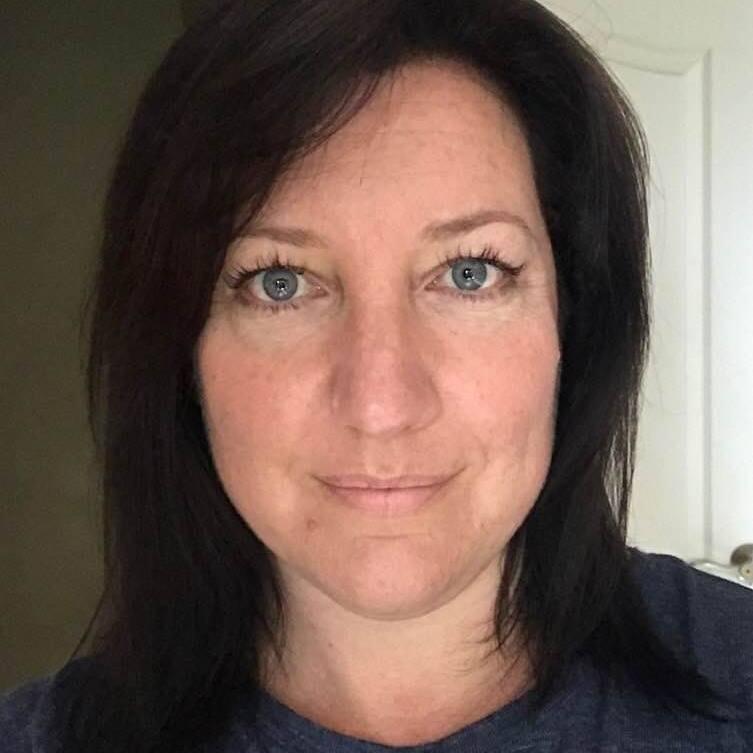 Lori Frank - Marketing & Music Maven