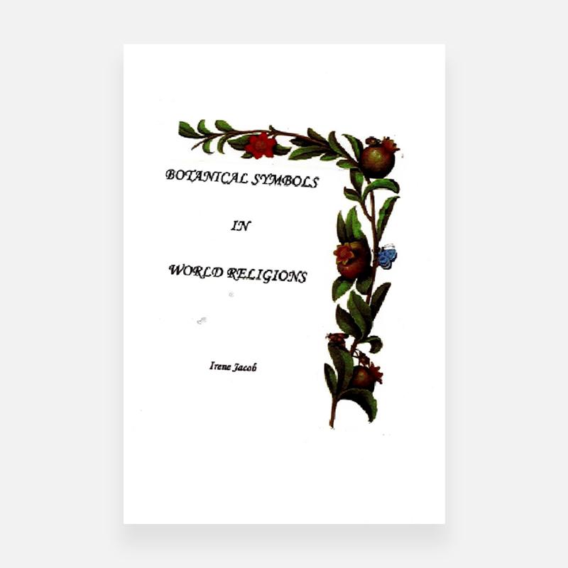 Botanical-Symbols-in-World-Religion-Square.jpg