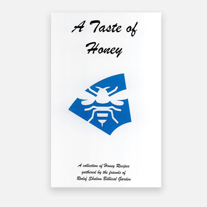 A-Taste-of-Honey-Cover-Square.jpg