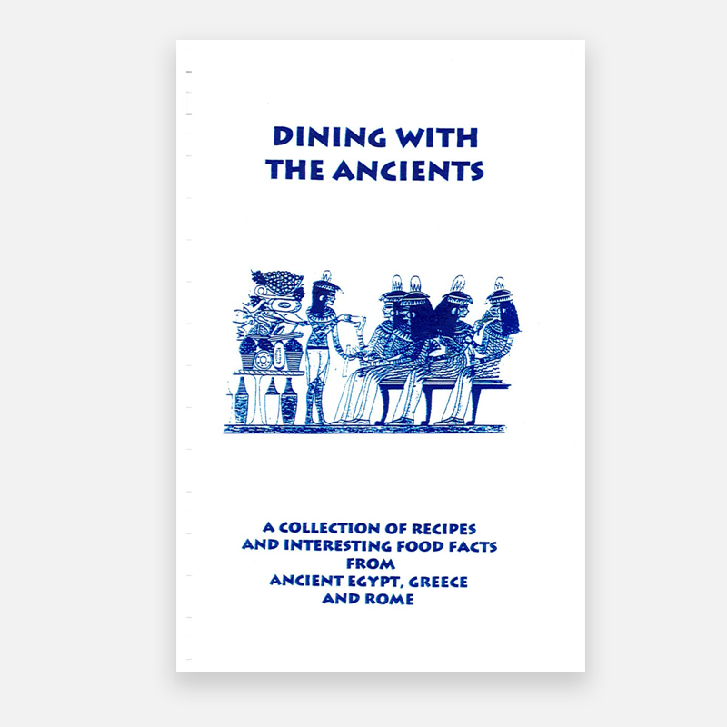Dining-with-the-Ancients-Cover-Square.jpg