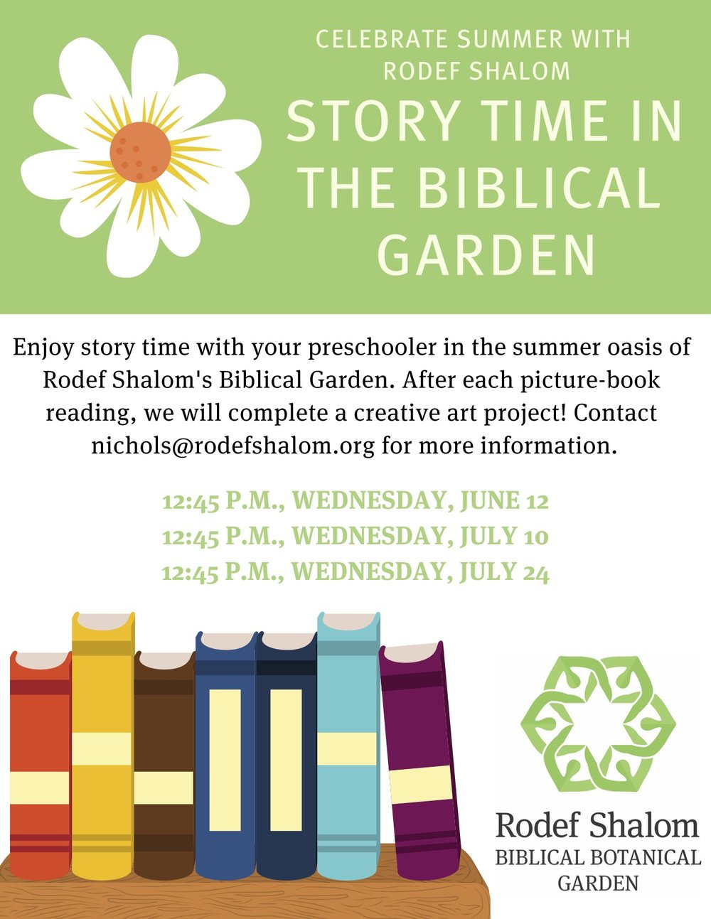 Story Time in the Biblical Garden Flyer (3).jpg