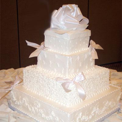 white bow cake.jpg