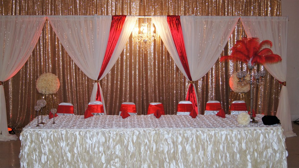 Janeth Head Table.JPG