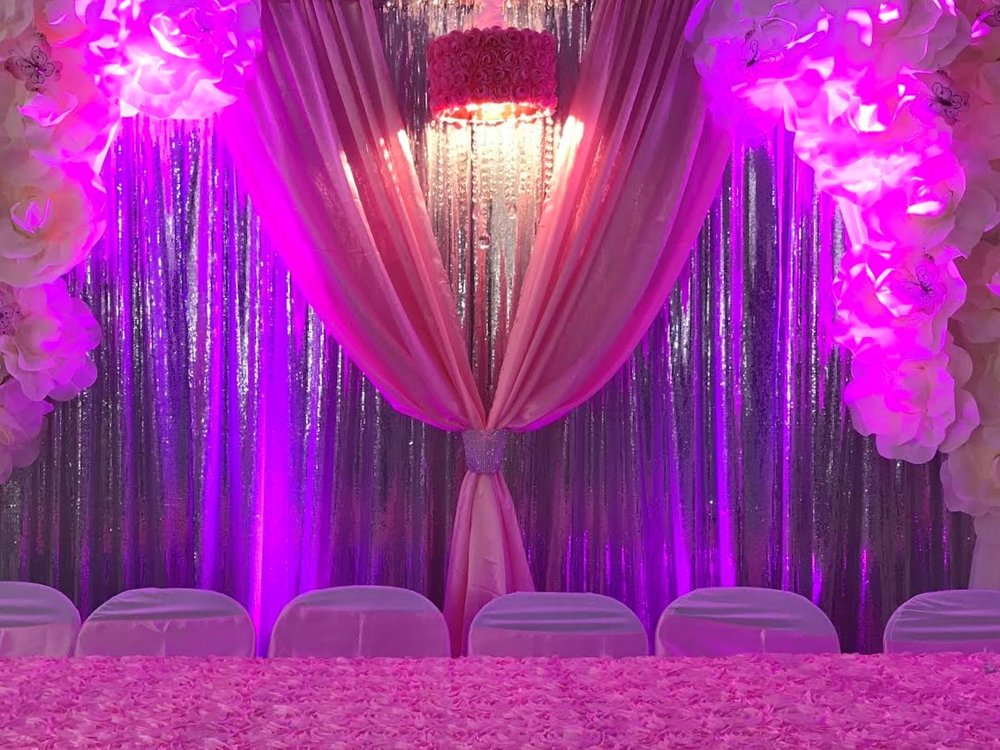 pink headtable closeup.jpg