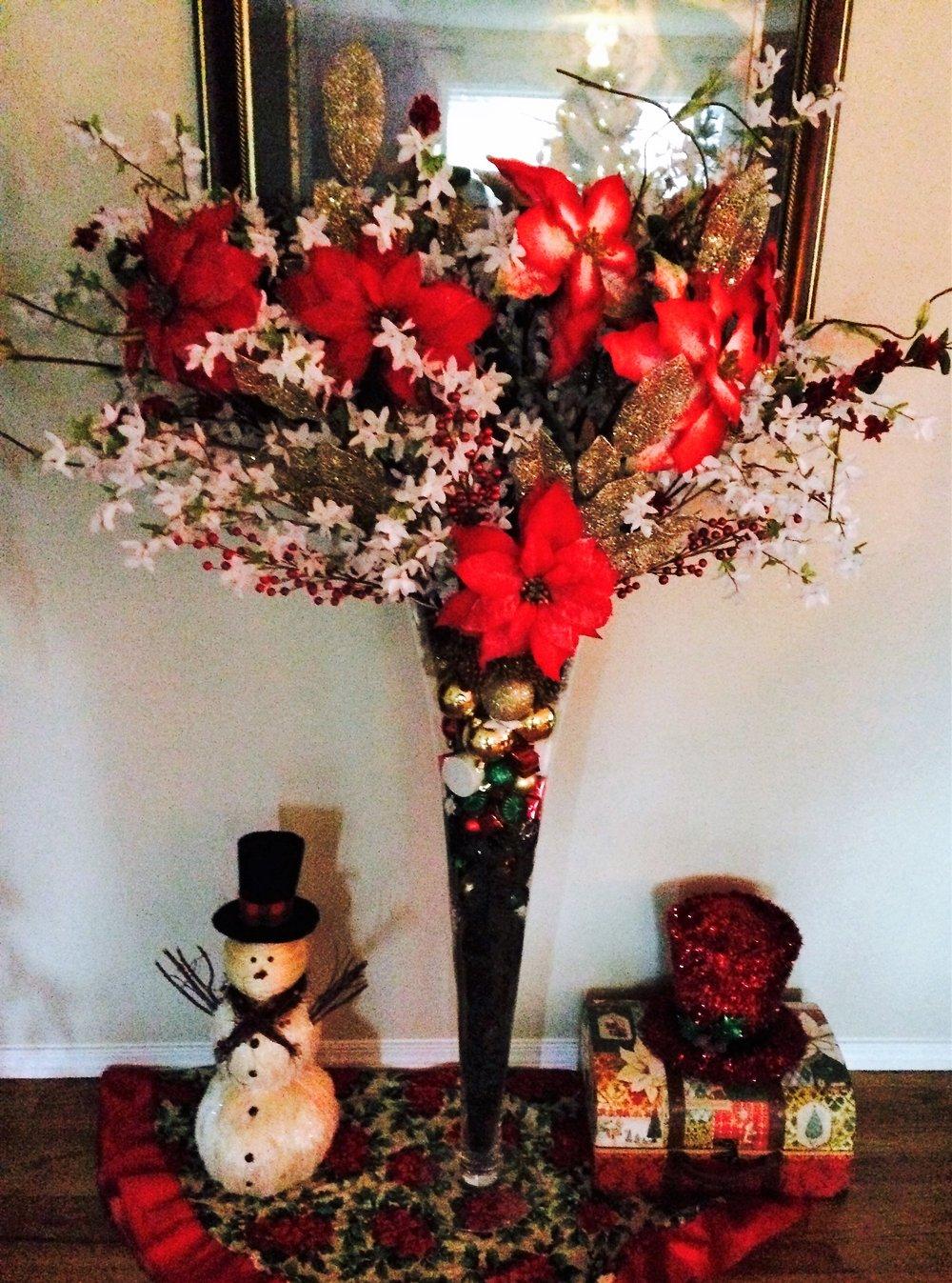 Christmas Tall Pilsner Vase.jpg