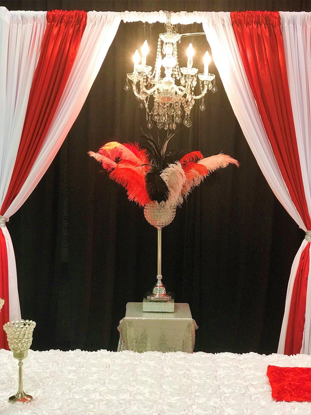 Annette Wedding Table decor.jpg