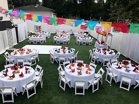 Caroline Banquet 2.jpeg