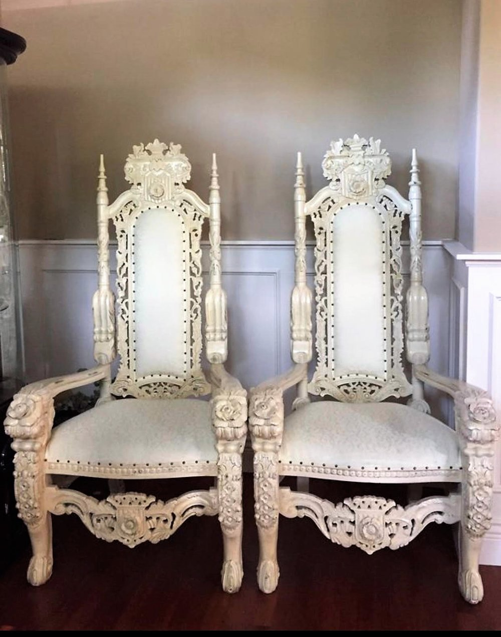 Grand Royal Chairs.jpg