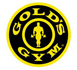 goldsgym.jpg