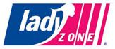 ladyzone.jpg