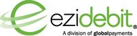 ezidebit-website-logo-200x54.png