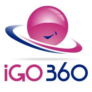 igo360.jpg
