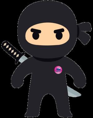 IGO+Ninja+Icon.png