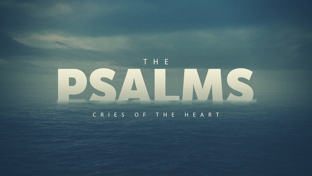 PSALMS_titleslide.jpg