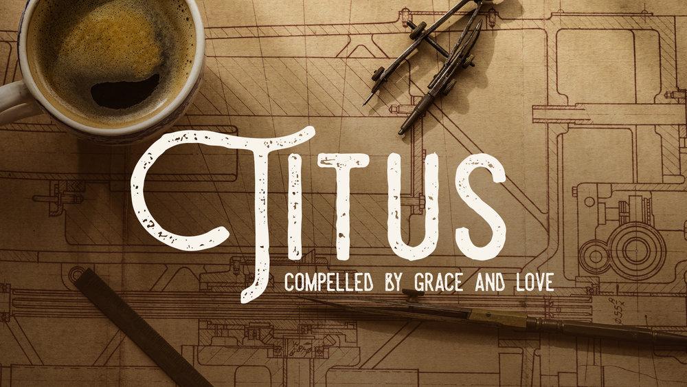 Titus_Titleslide.jpg
