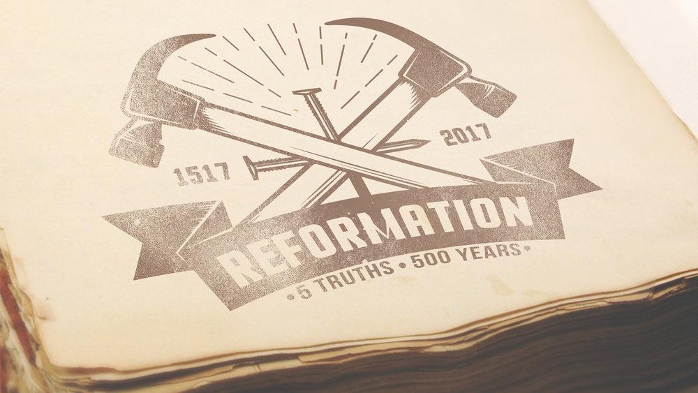Reformation_TitleSlide.jpg