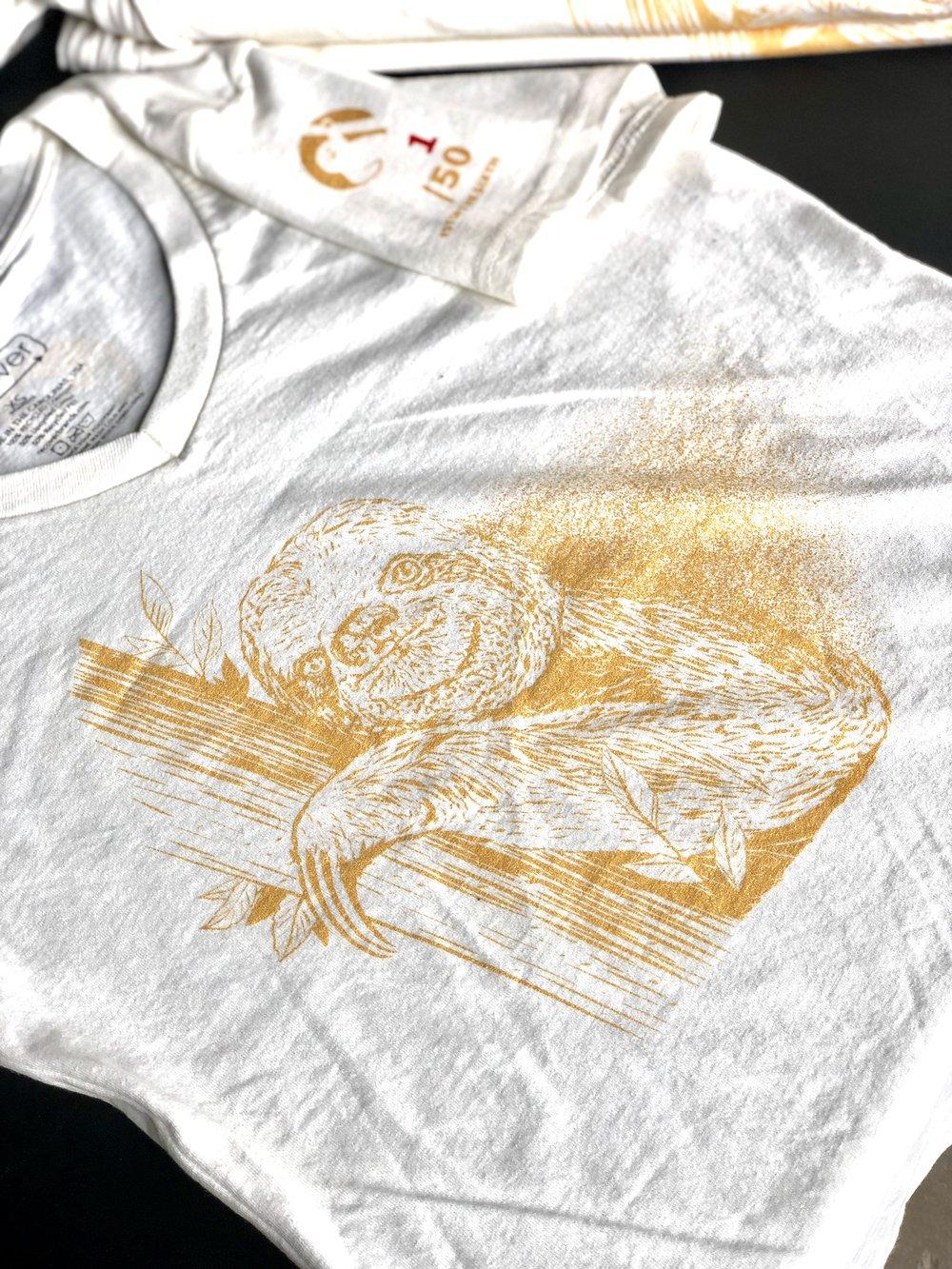 apdat-print-co-eco-friendly-shirt-water-based-ink.jpg