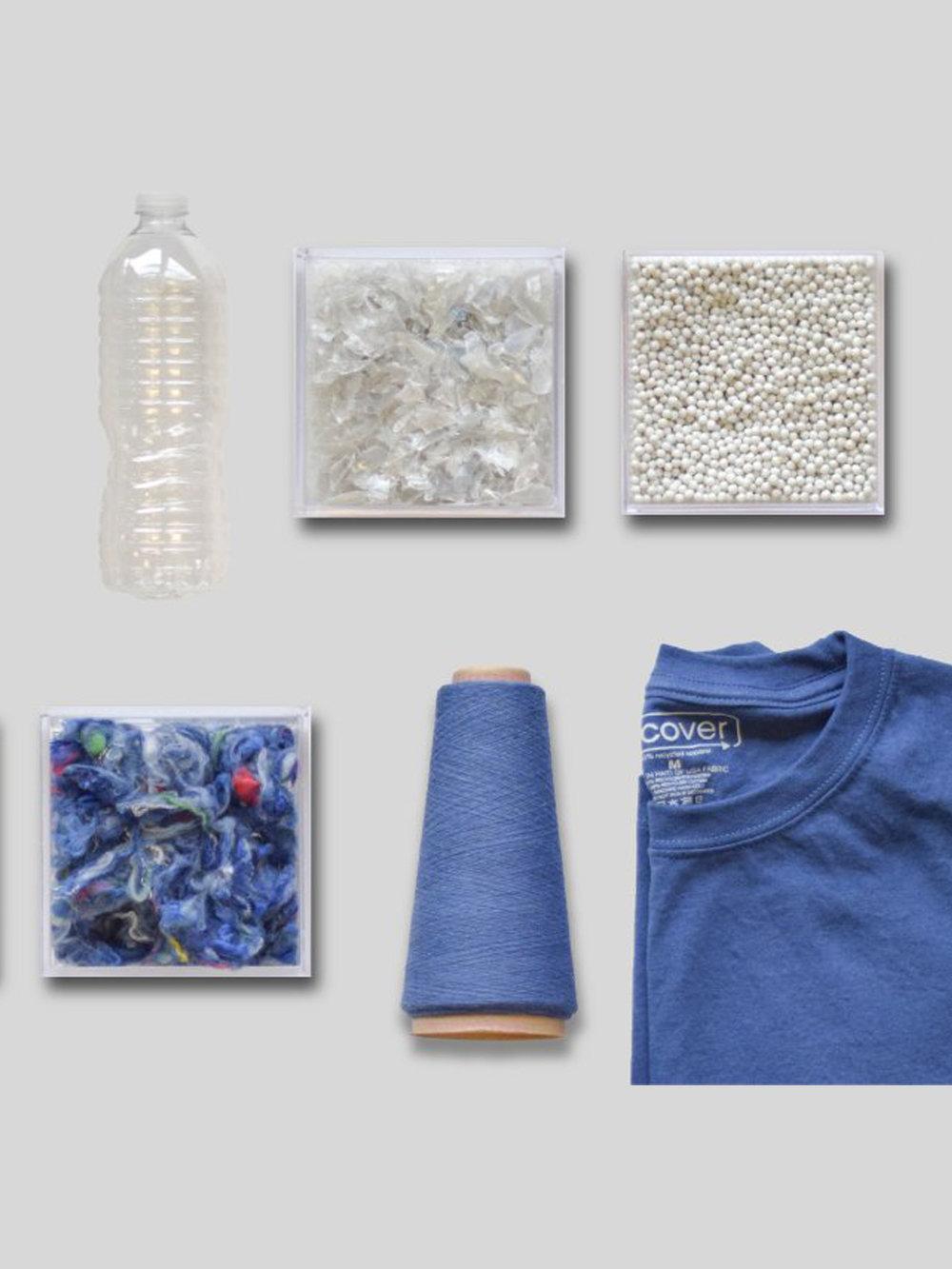 apdat-print-co-recover-tees-recycled-shirt.jpg