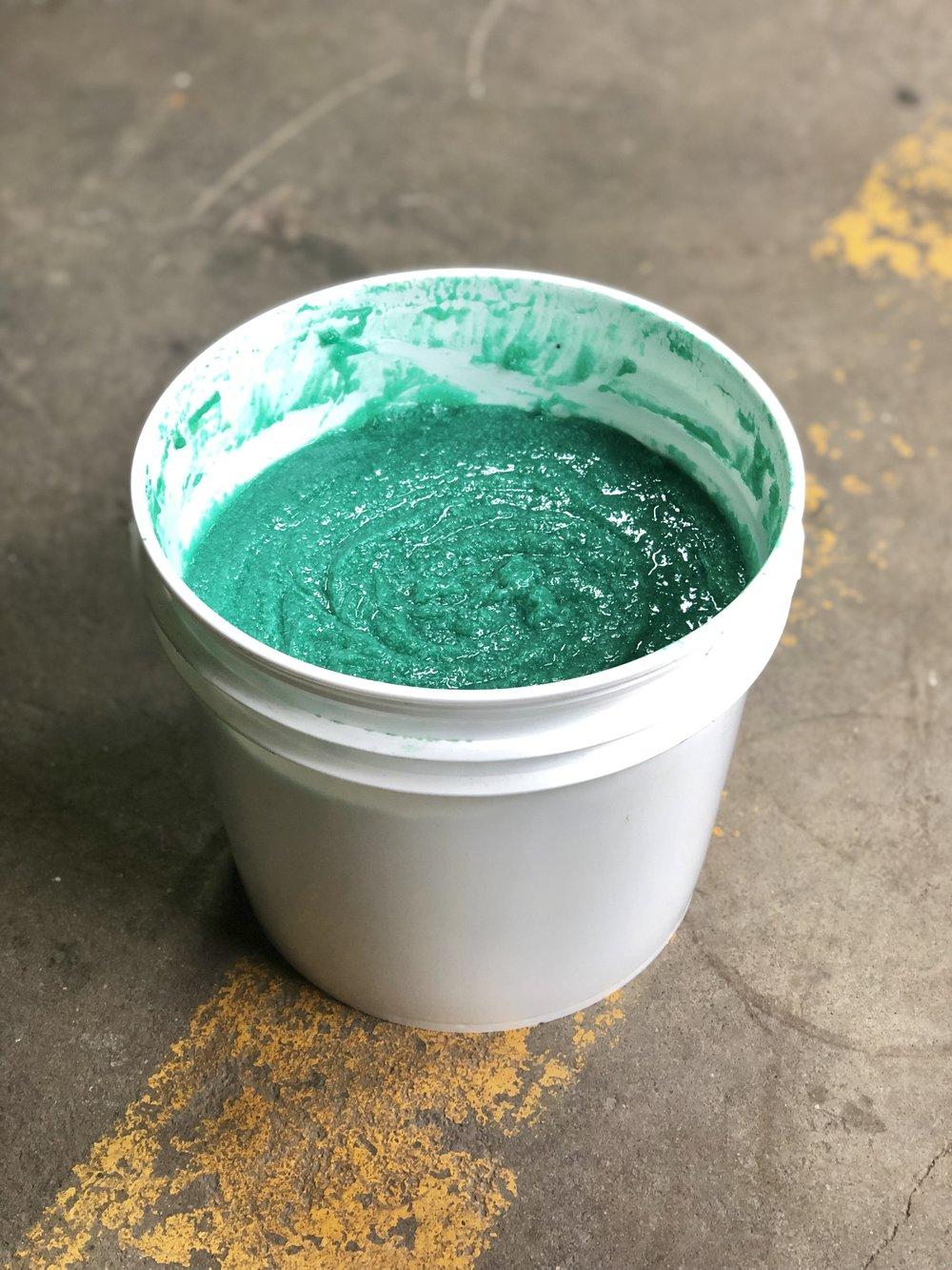 apdat-print-co-green-cleaning-sgreen-ryonet.jpg