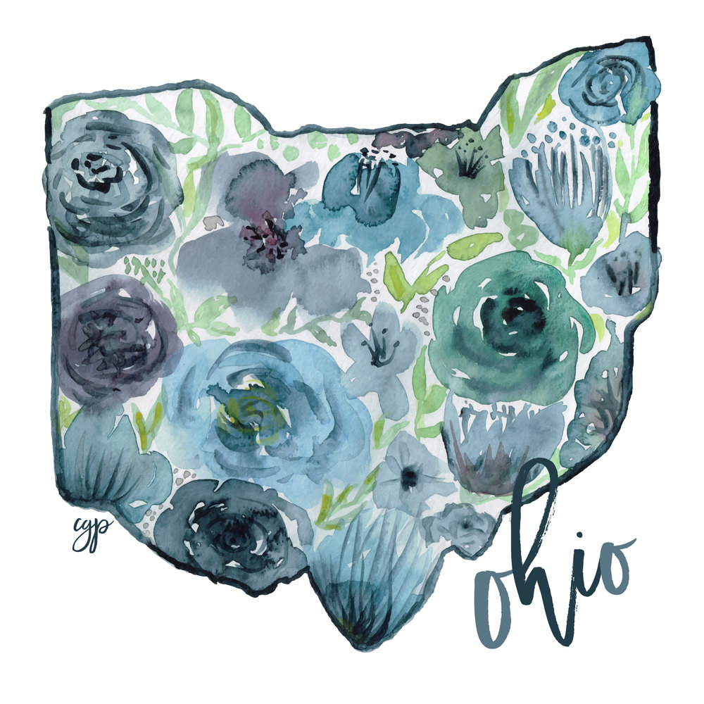 OhioBlue.jpg