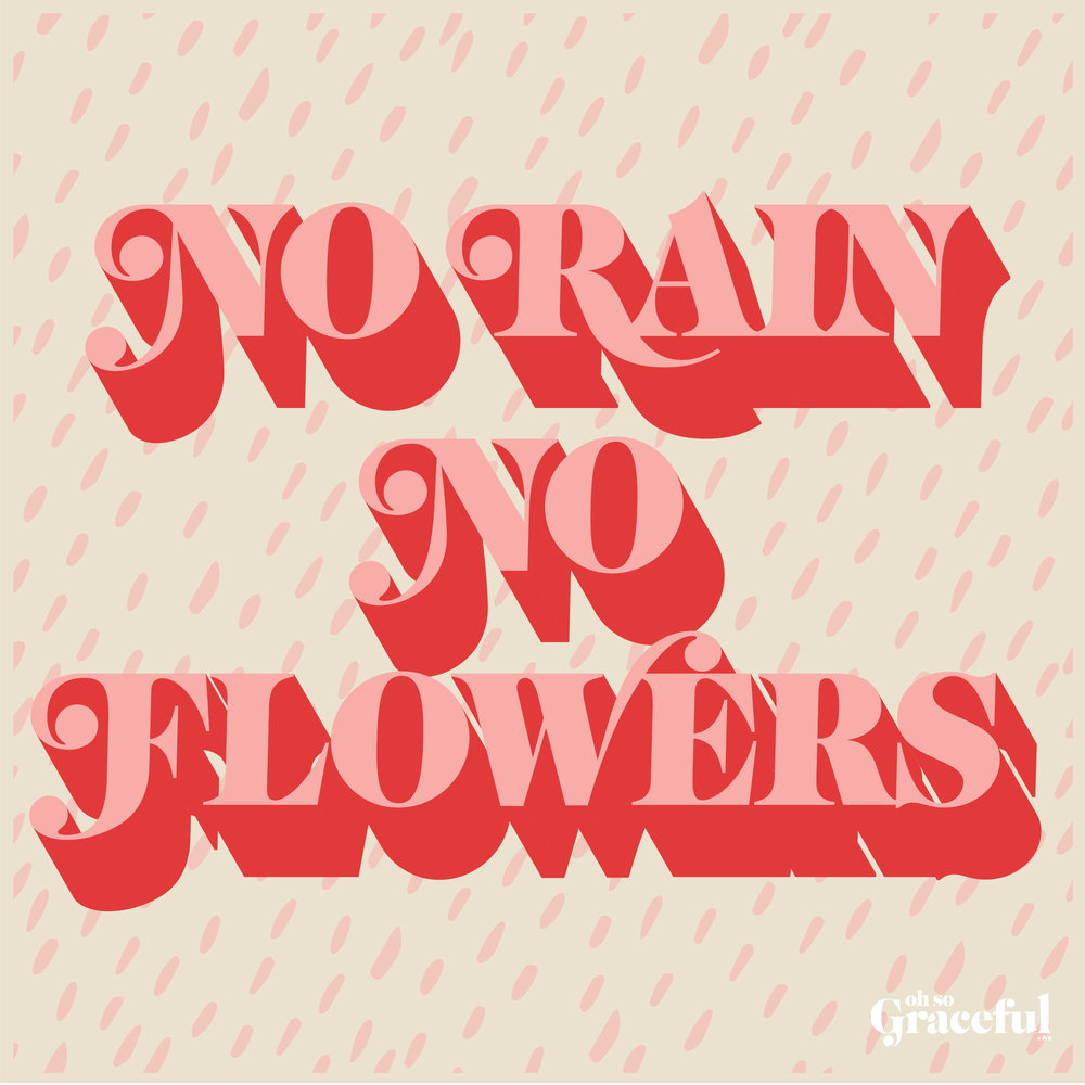 NORAINNOFLOWERS-01.jpg