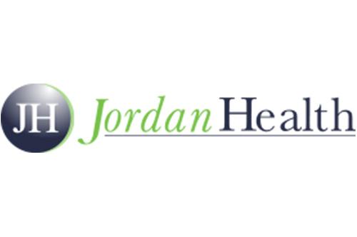 Jordan Health