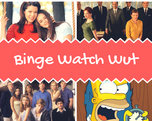 Binge Watch Wut.png