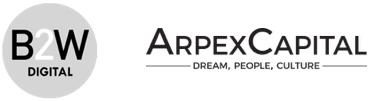 B2W+ARPEX.png