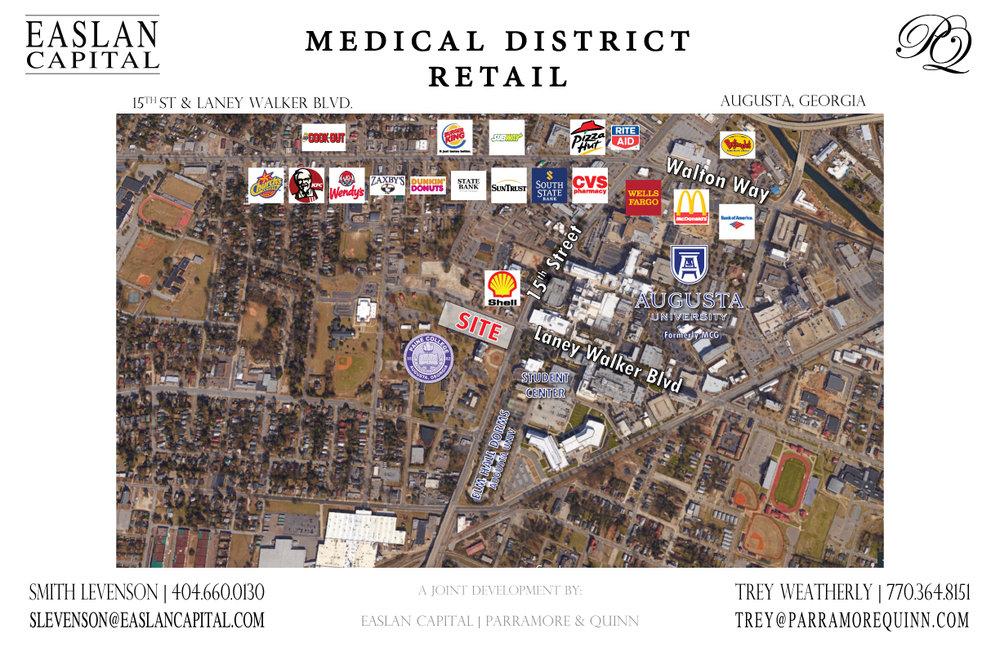2---Medical-District-Retail---Wide-Market.jpg