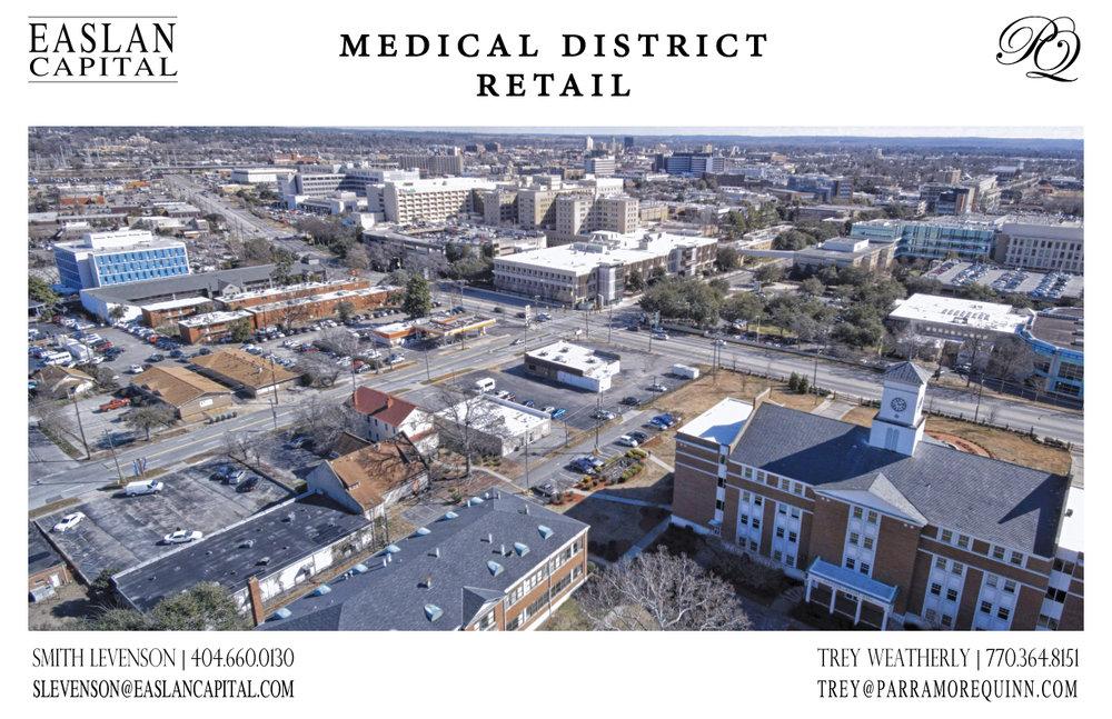 Medical-District-Cover-2.jpg