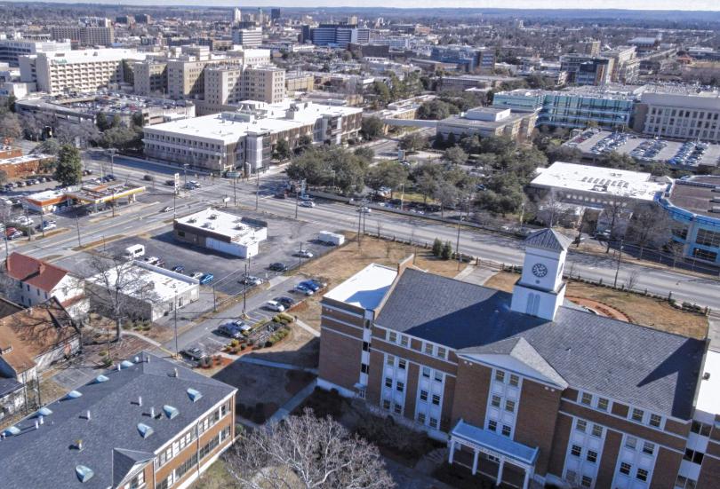 5---Medical-District-Retail---Aerials.jpg